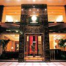 台北國際飯店(TAIPEI INTERNATIONAL HOTEL)
