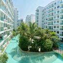 亞馬遜度假酒店(Amazon Resort)