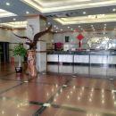 龍巖國芳賓館
