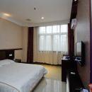 六安金緣大酒店