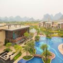 桂林康福特酒店