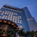 雅加達四季酒店(Four Seasons Hotel Jakarta)