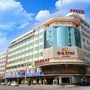 石獅海逸國際酒店