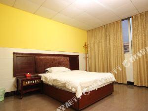 中山紅濠賓館(Honghao Hotel)