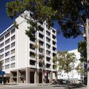 珀斯大使酒店(Quality Hotel Ambassador Perth)