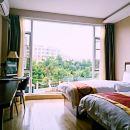 石林連宏酒店