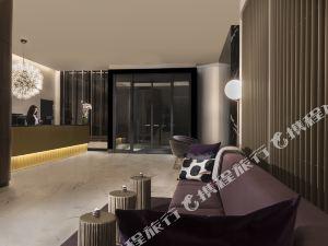 紐倫堡阿迪娜公寓酒店(Adina Apartment Hotel Nuremberg)