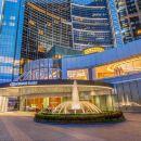 澳門皇冠假日酒店(Crowne Plaza Macau)