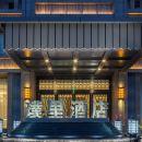 達州璞里酒店