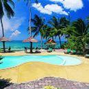 蘇梅島海灘度假村酒店(Samui Beach Resort)