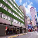 台北日記飯店台北車站館(Diary of Taipei-Main Station branch)