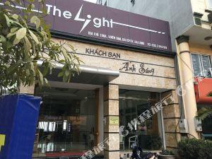 萊特酒店(The Light Hotel)