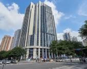 凱誠服務公寓(深圳地王大廈店)