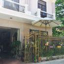 小家居旅館(Little Home Hostel)