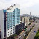 汕頭嘉和海景酒店