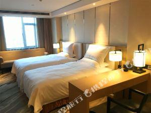 偃師圖寧酒店
