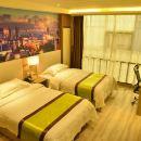 銅川悅蒞酒店(原青雨酒店)