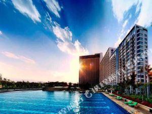 撫仙湖悅恒度假酒店