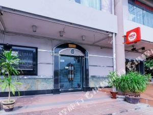 吉隆坡奈達客房巴生奢華青柳(Nida Rooms Klang Chi Liung Mewah)