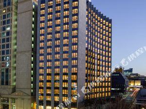 多美首爾江南酒店(Dormy Inn Seoul Gangnam)