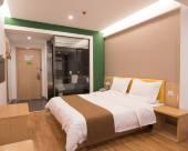 安慶榴蓮小星酒店