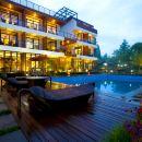 莫干蘭宿度假酒店
