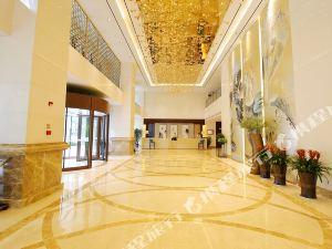 海口興泰粵海酒店