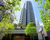 舊金山艾美酒店
