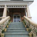 大叻維斯塔高地之屋別墅