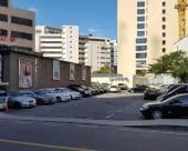 海雲台温泉汽車旅館
