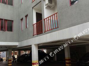 Wisma Dago 11酒店(Wisma Dago 11)