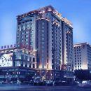 沈陽黎明國際酒店