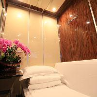 廣州白雲國際機場旅客計時休息室酒店預訂