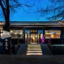 北京VUE后海酒店