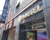 釜山69汽車旅館