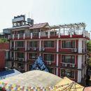 加德滿都喜馬拉雅山綠洲酒店(Hotel Himalayan Oasis Kathmandu)