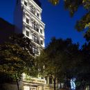 河內賓安酒店(Binh Anh Hotel Hanoi)