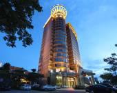 東莞聖佰利國際酒店