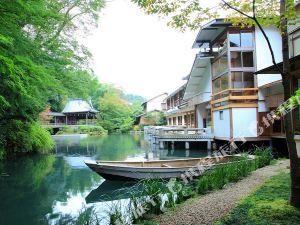 靜岡淺羽旅館(Asaba Sizuoka)