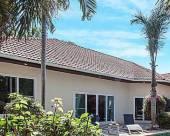 馬傑斯蒂克63號私人泳池三卧室別墅
