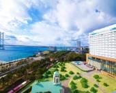 神戶歌舞伎別墅海濱酒店
