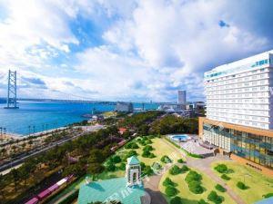 神戶歌舞伎別墅海濱酒店(Seaside Hotel Maiko Villa Kobe)