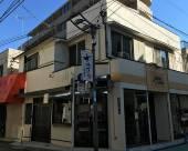 東京薰之家公寓