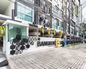 費麗斯曼谷公寓
