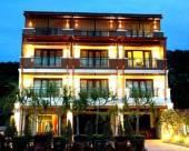 蘭塔美人魚精品酒店