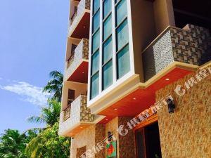 馬爾代夫特里頓海灘Spa酒店(Triton Beach Hotel & Spa Maldives)