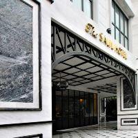 素坤逸57號薩利酒店酒店預訂