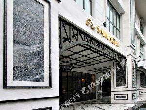素坤逸57號薩利酒店
