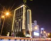 重慶國航飯店