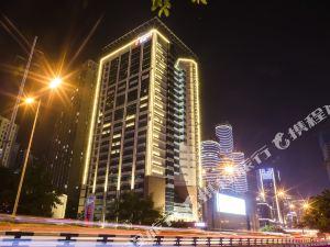 重慶國航飯店(原和府飯店)